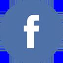 아메리칸미트스토리 페이스북